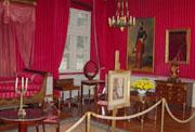 昂布瓦斯城堡
